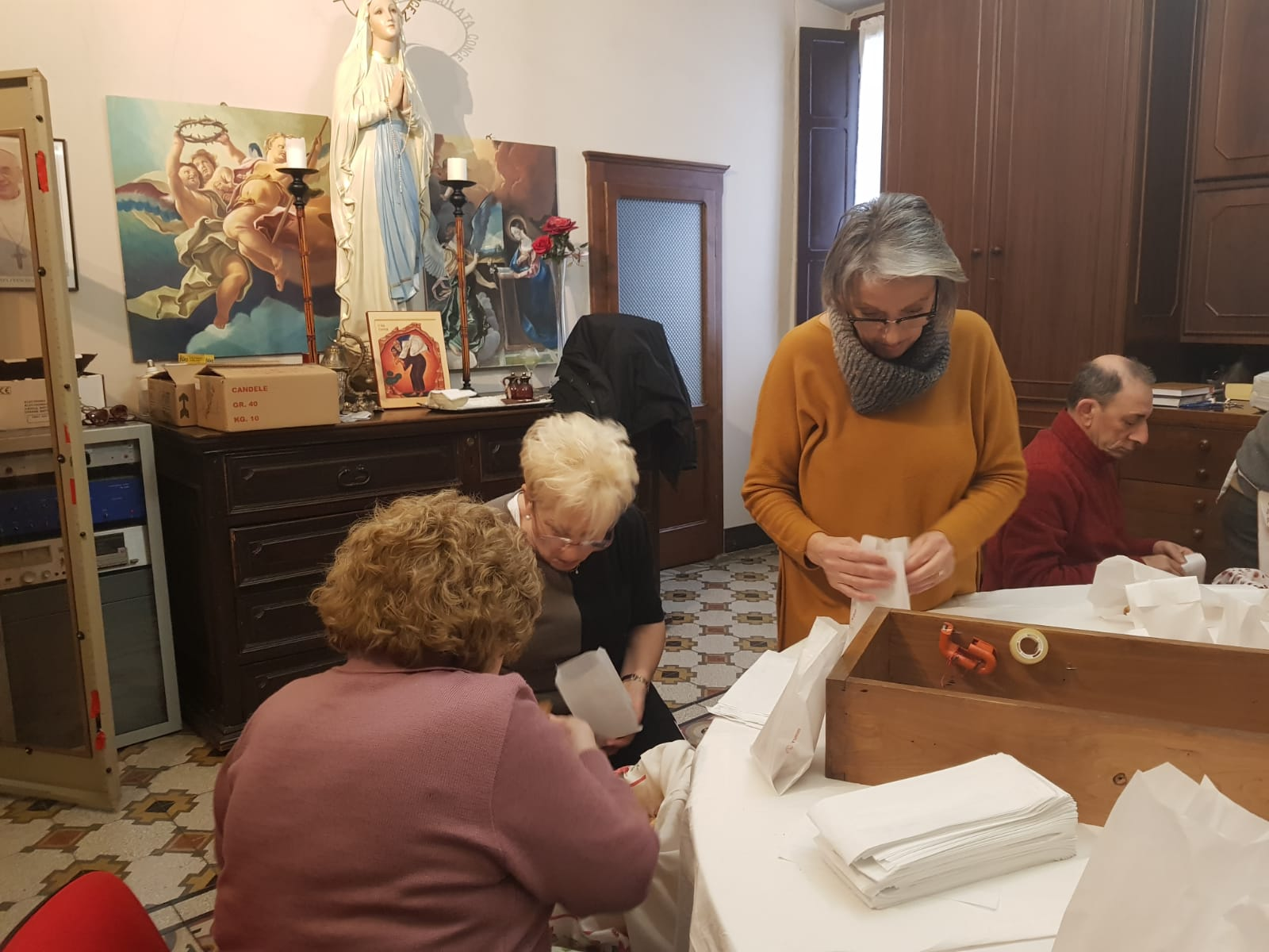 San Biagio 2020 biscotti (39)