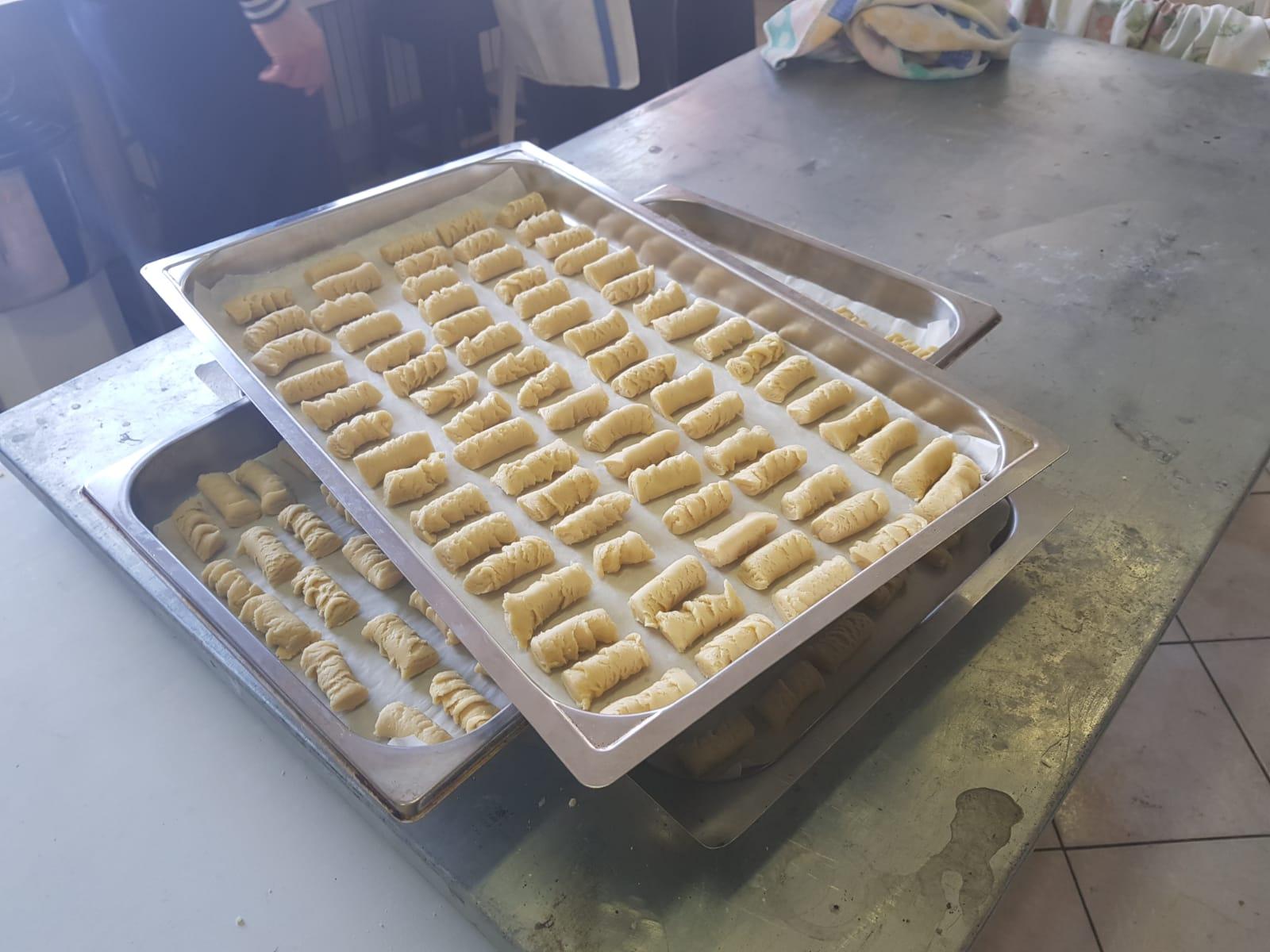 San Biagio 2020 biscotti (4)