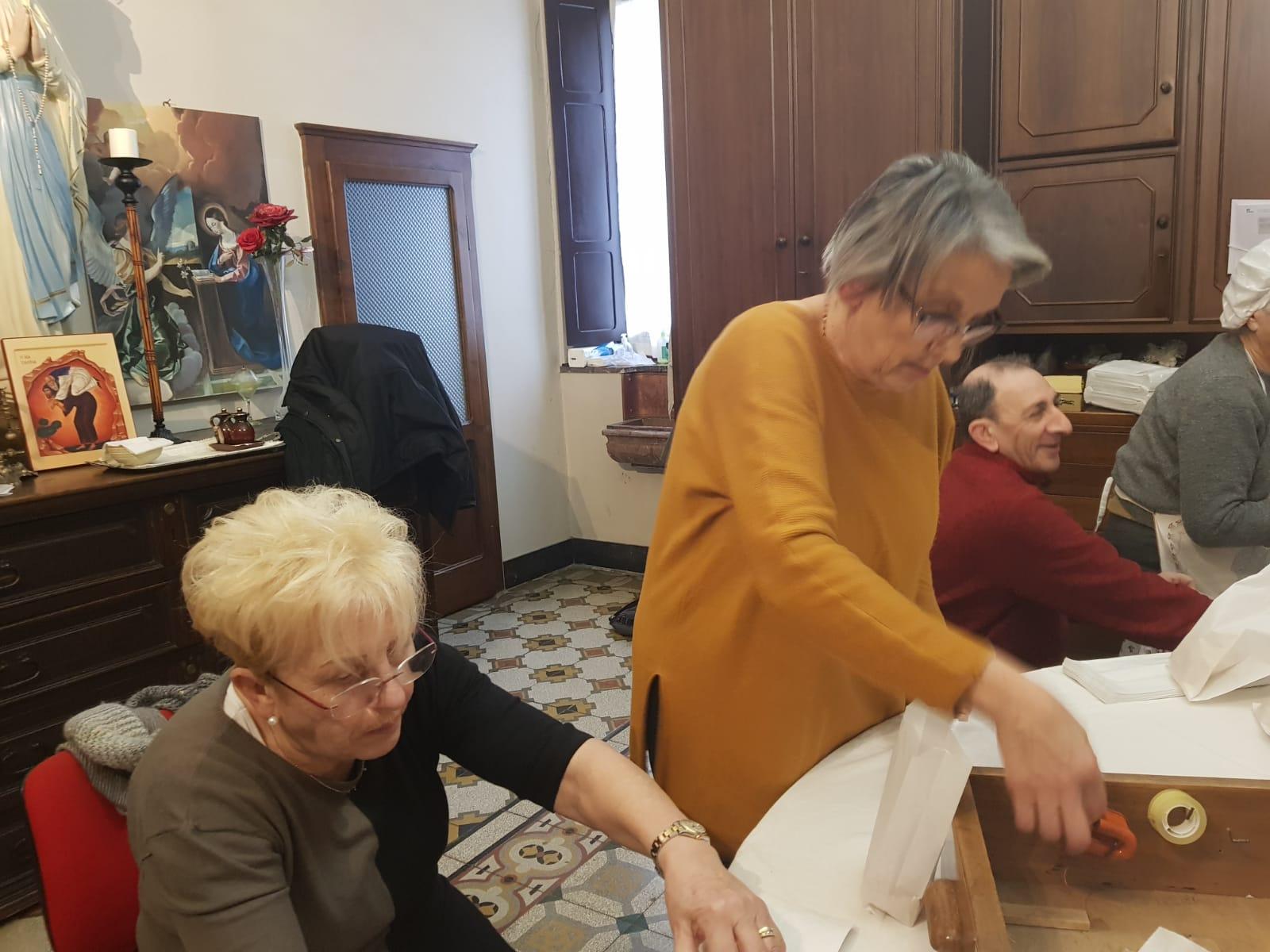 San Biagio 2020 biscotti (46)
