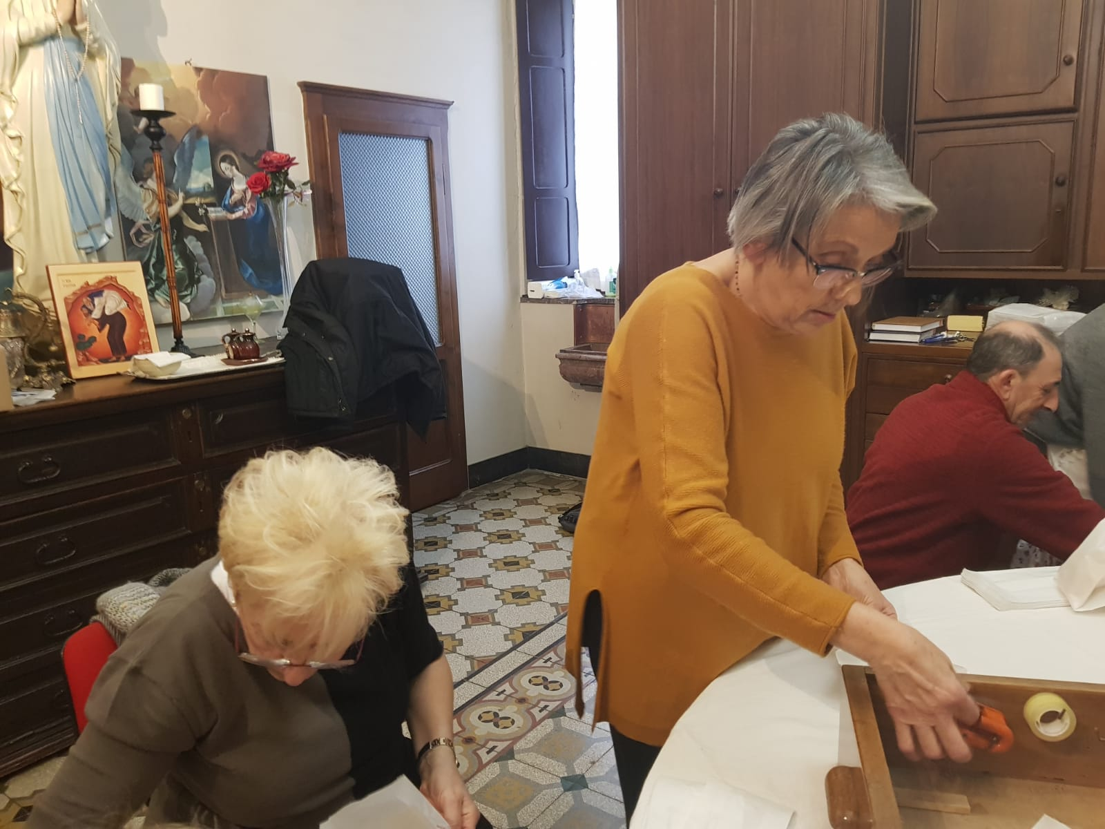 San Biagio 2020 biscotti (48)