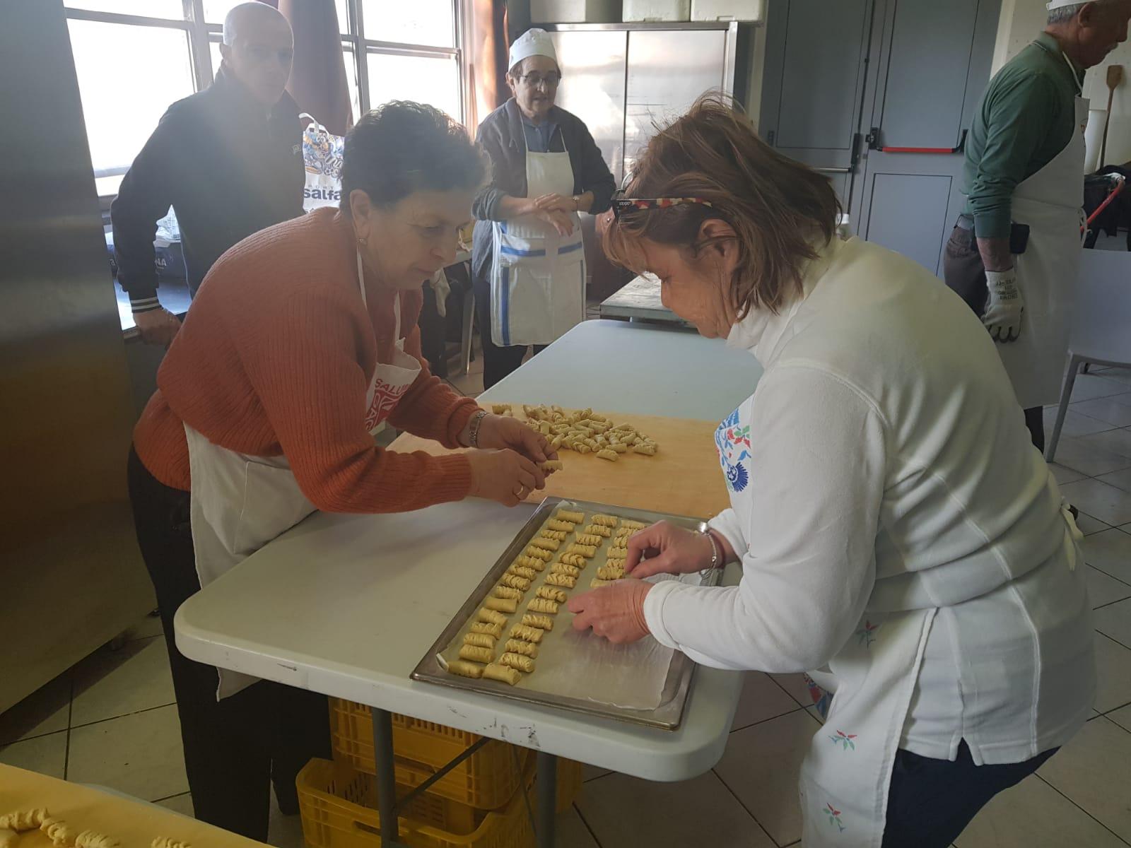 San Biagio 2020 biscotti (5)
