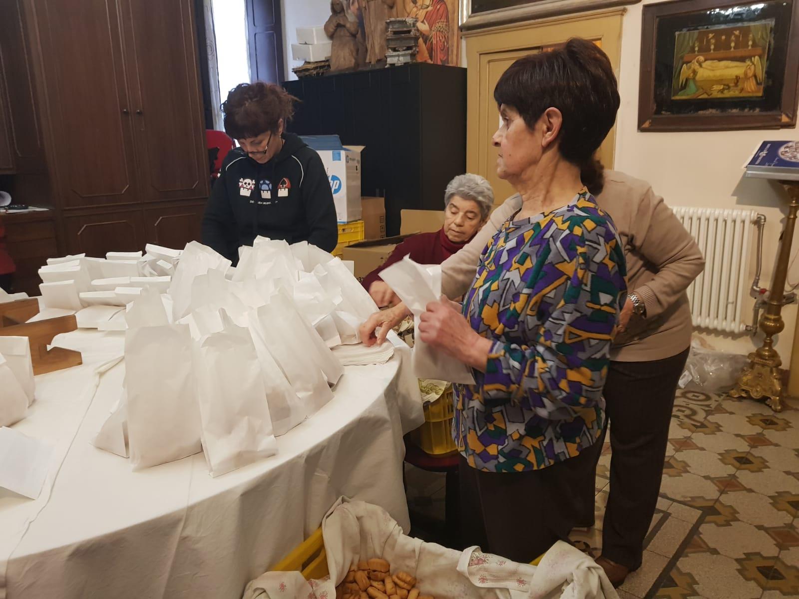 San Biagio 2020 biscotti (53)