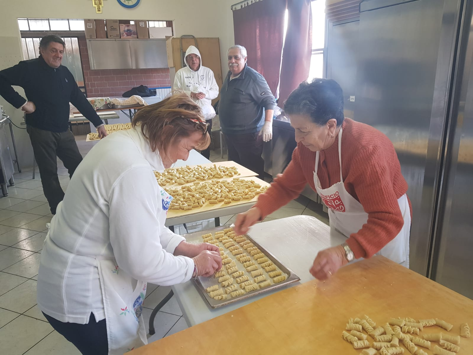 San Biagio 2020 biscotti (6)