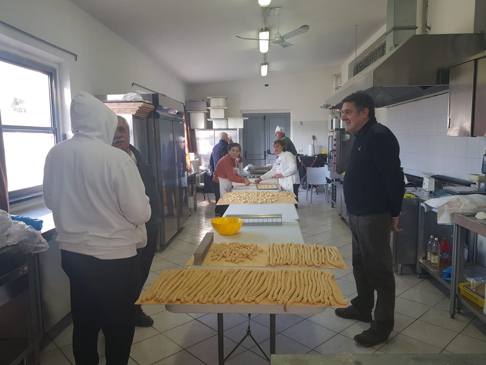 San Biagio 2020 biscotti (7)