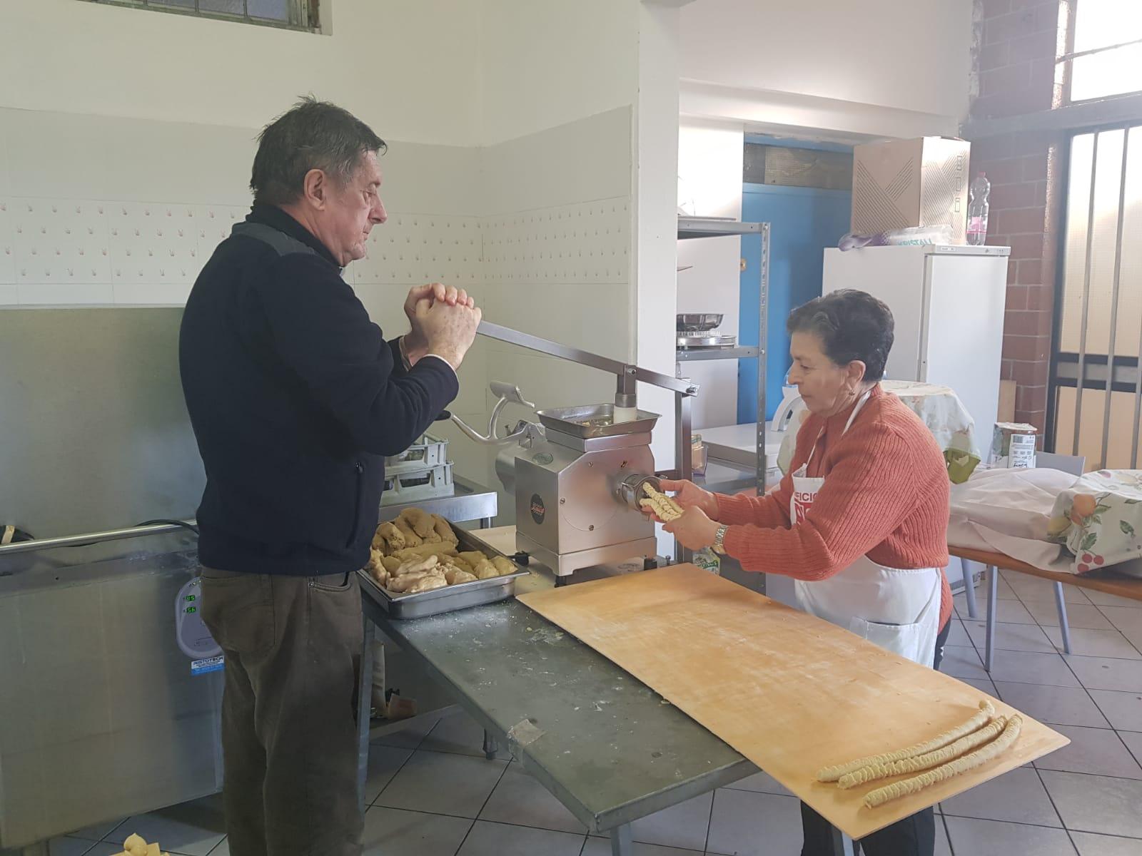 San Biagio 2020 biscotti (8)