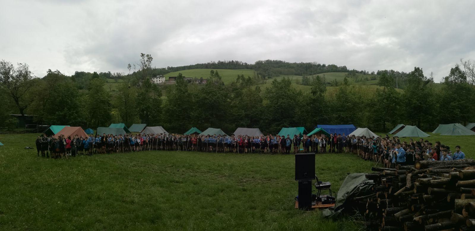 San Giorgio 2018 (8)