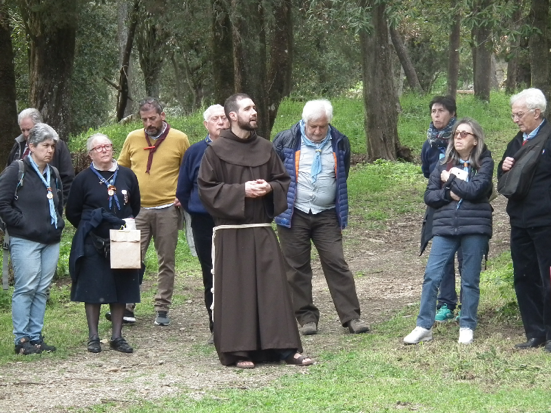 San Giorgio Masci 2018 (1)