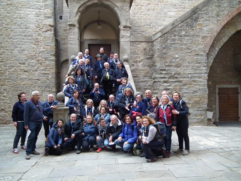 San Giorgio Masci 2018 (4)