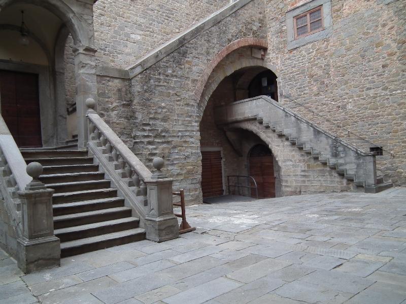 San Giorgio Masci 2018 (5)
