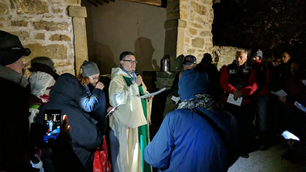 San Giorgio Masci 2018 (7)