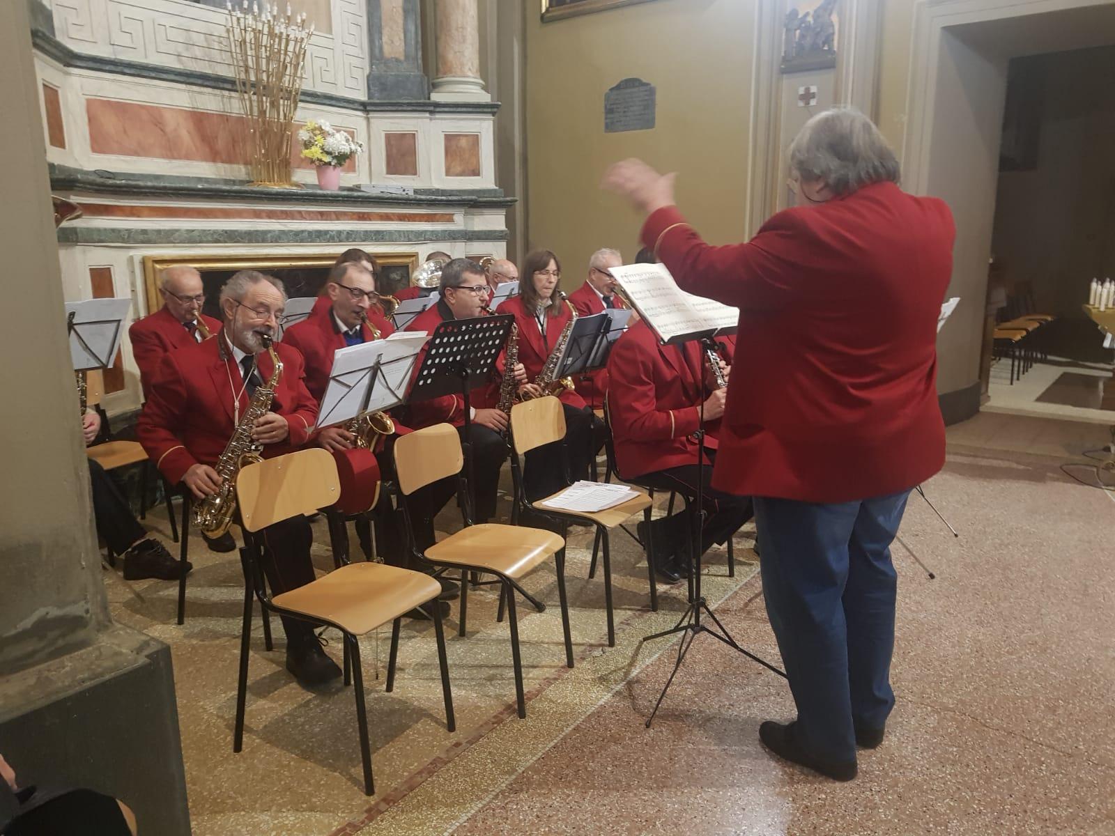 Banda Santa Cecilia 2018 (1)