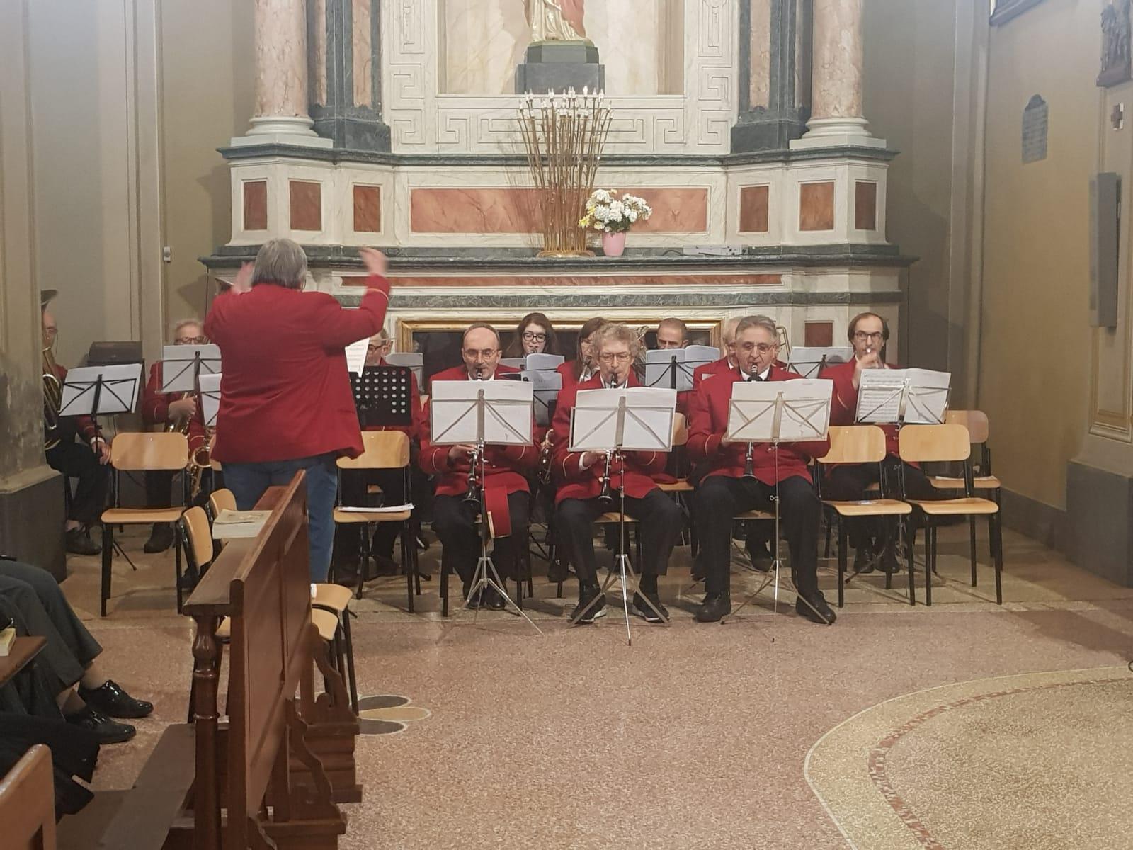 Banda Santa Cecilia 2018 (11)