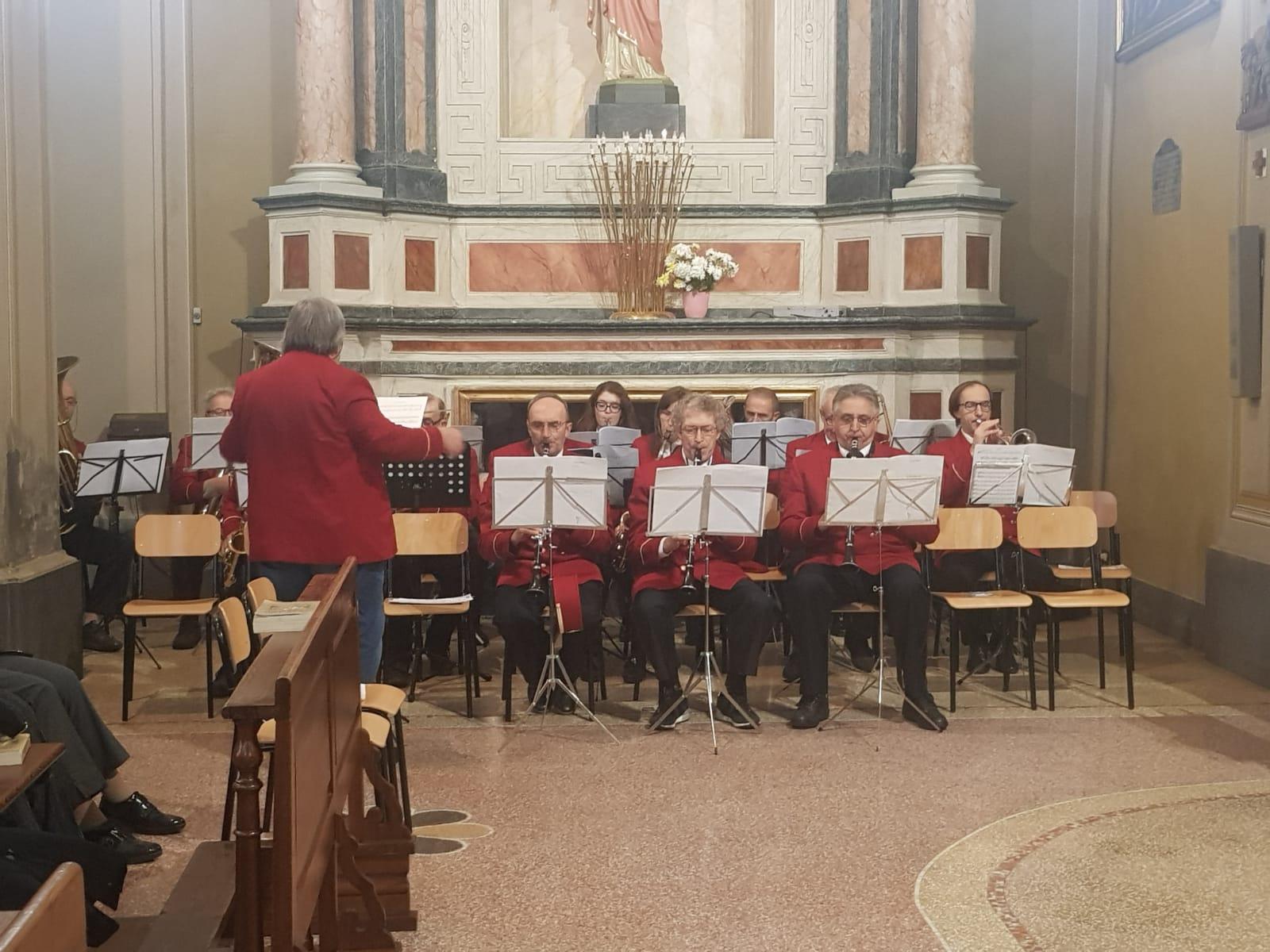 Banda Santa Cecilia 2018 (13)