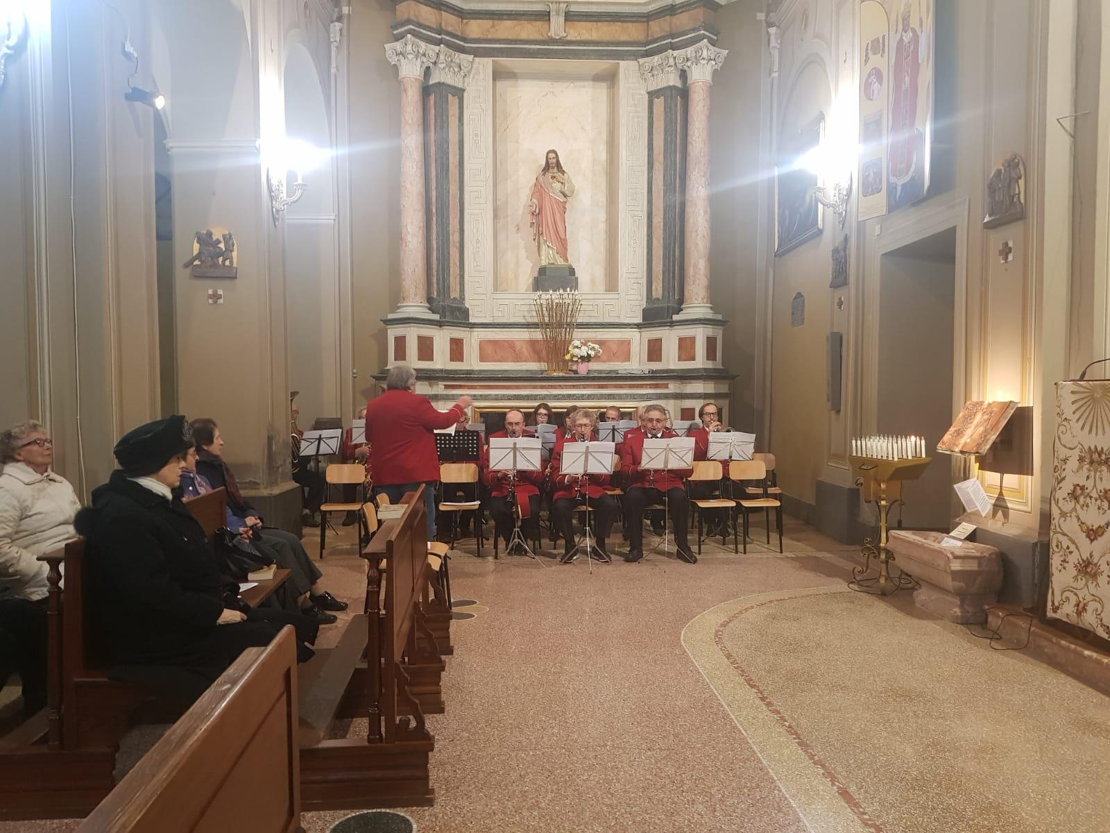 Banda Santa Cecilia 2018 (14)