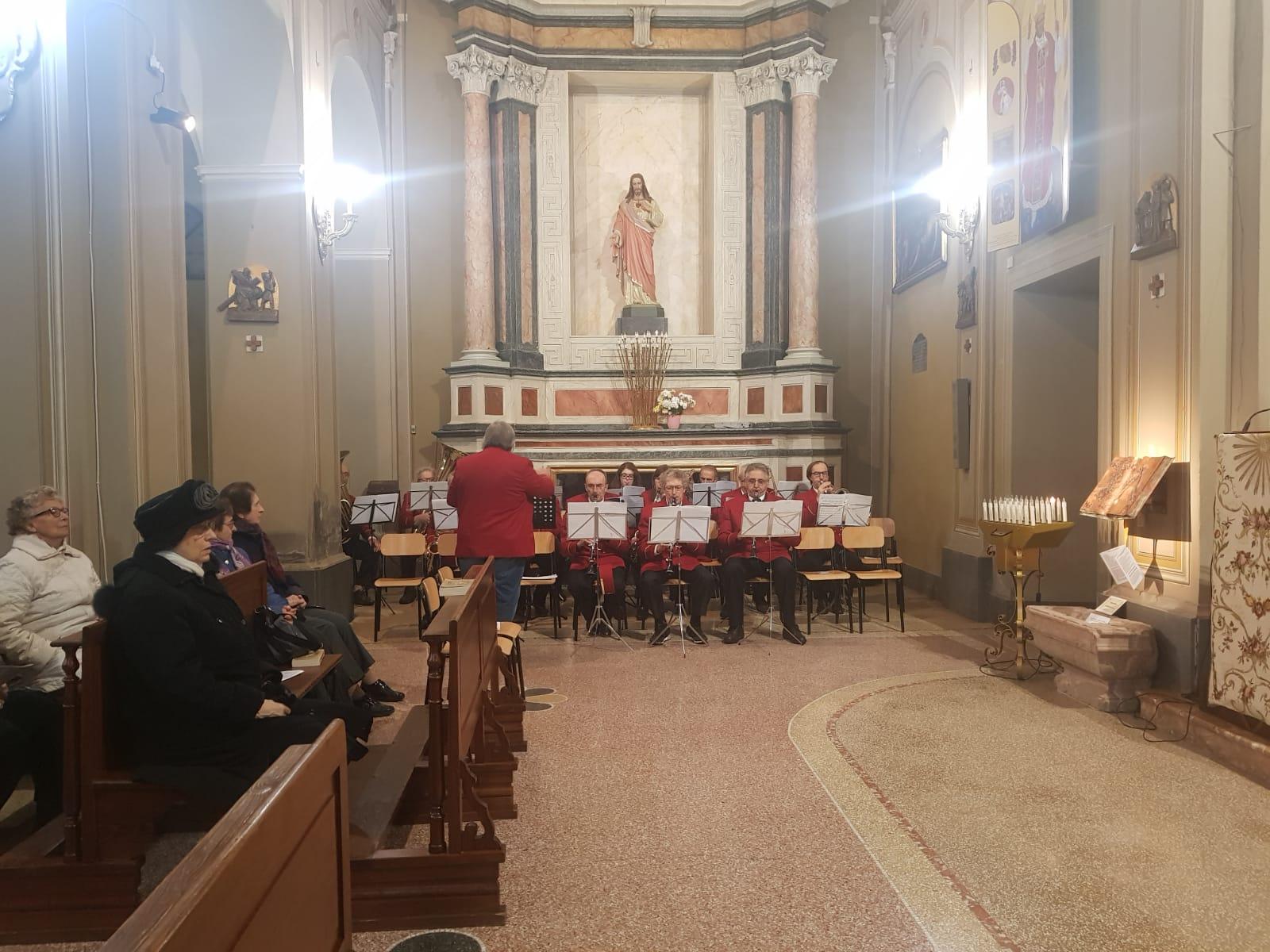 Banda Santa Cecilia 2018 (16)