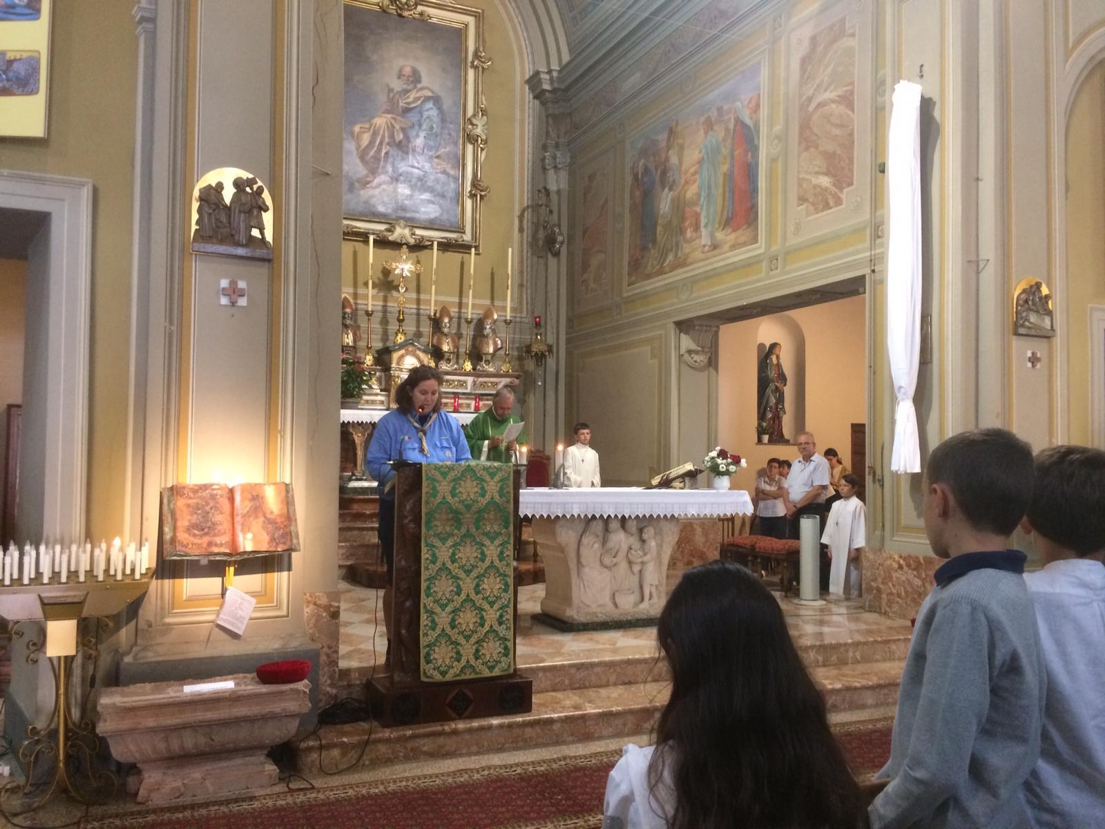 Messa domenica 23 settembre (10)