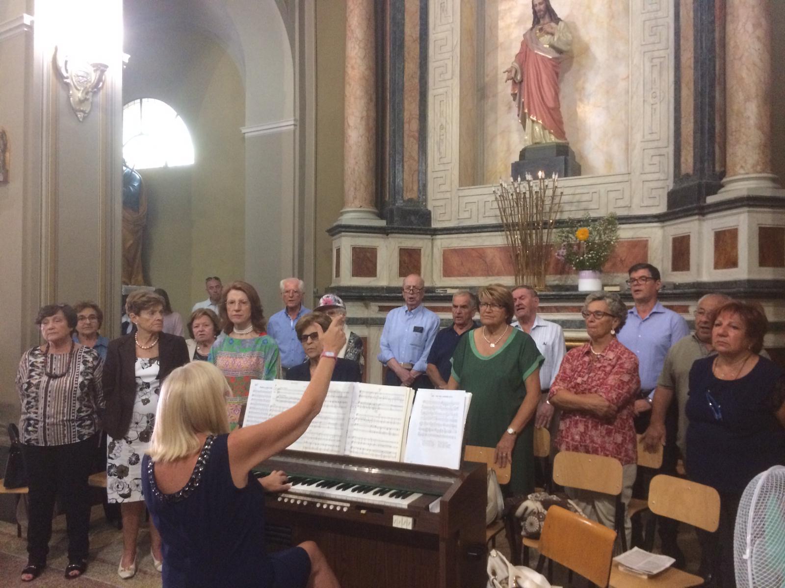 Messa domenica 23 settembre (12)