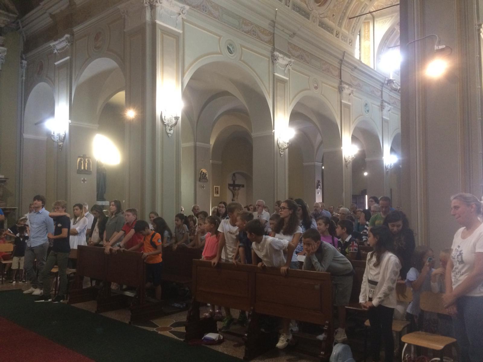 Messa domenica 23 settembre (14)