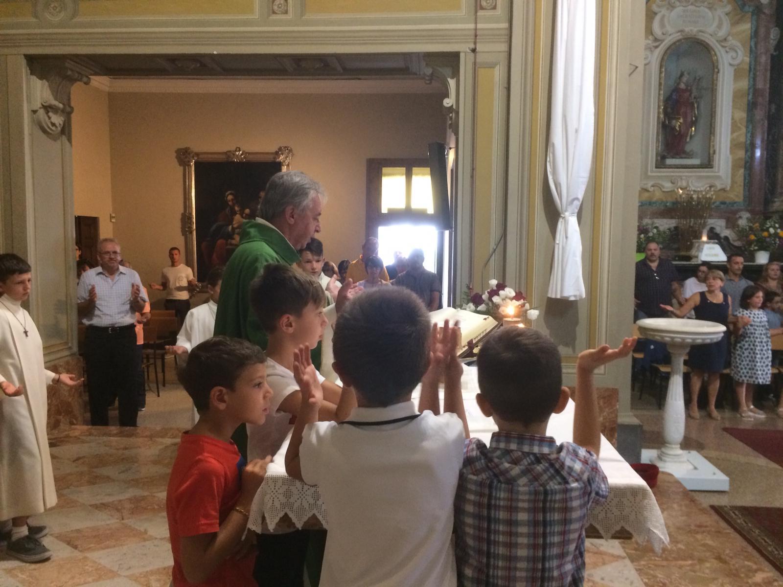 Messa domenica 23 settembre (18)