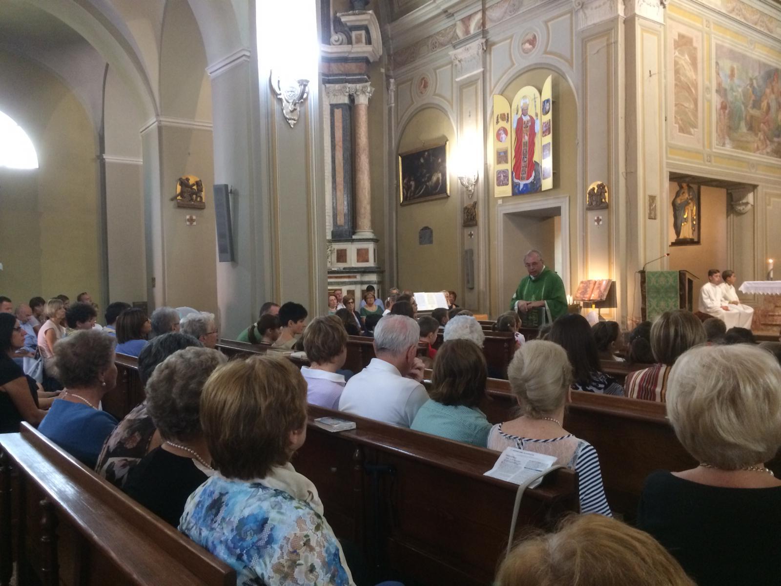 Messa domenica 23 settembre (3)