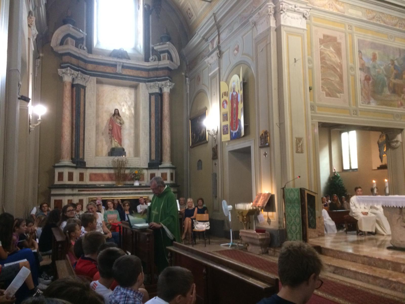 Messa domenica 23 settembre (4)