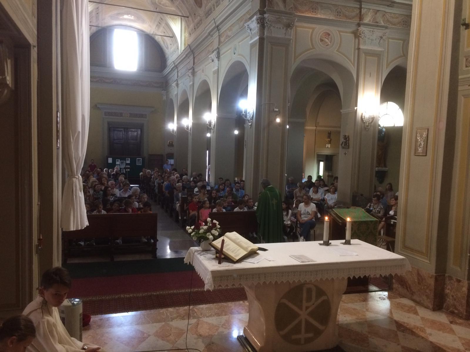 Messa domenica 23 settembre (6)