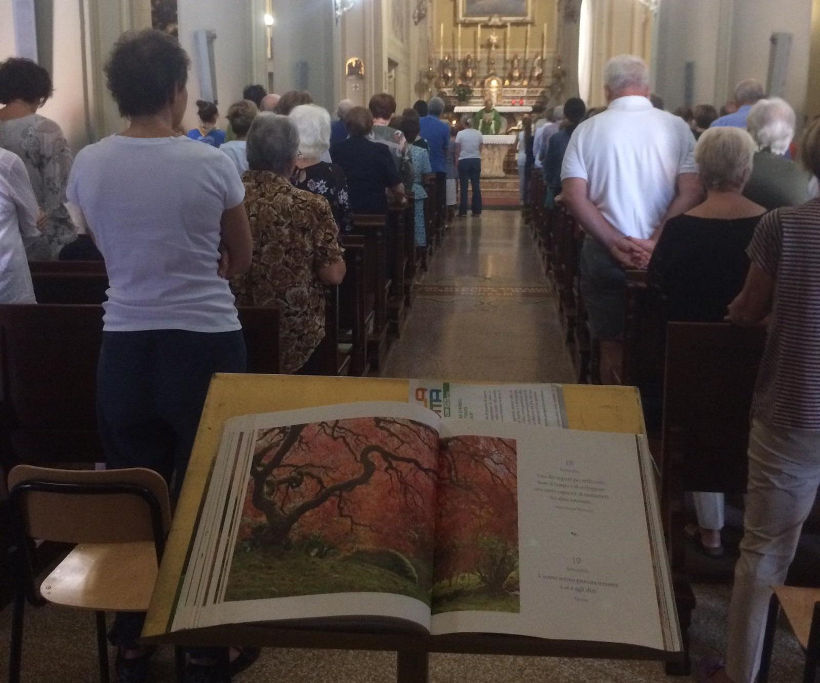 Messa domenica 23 settembre (7)