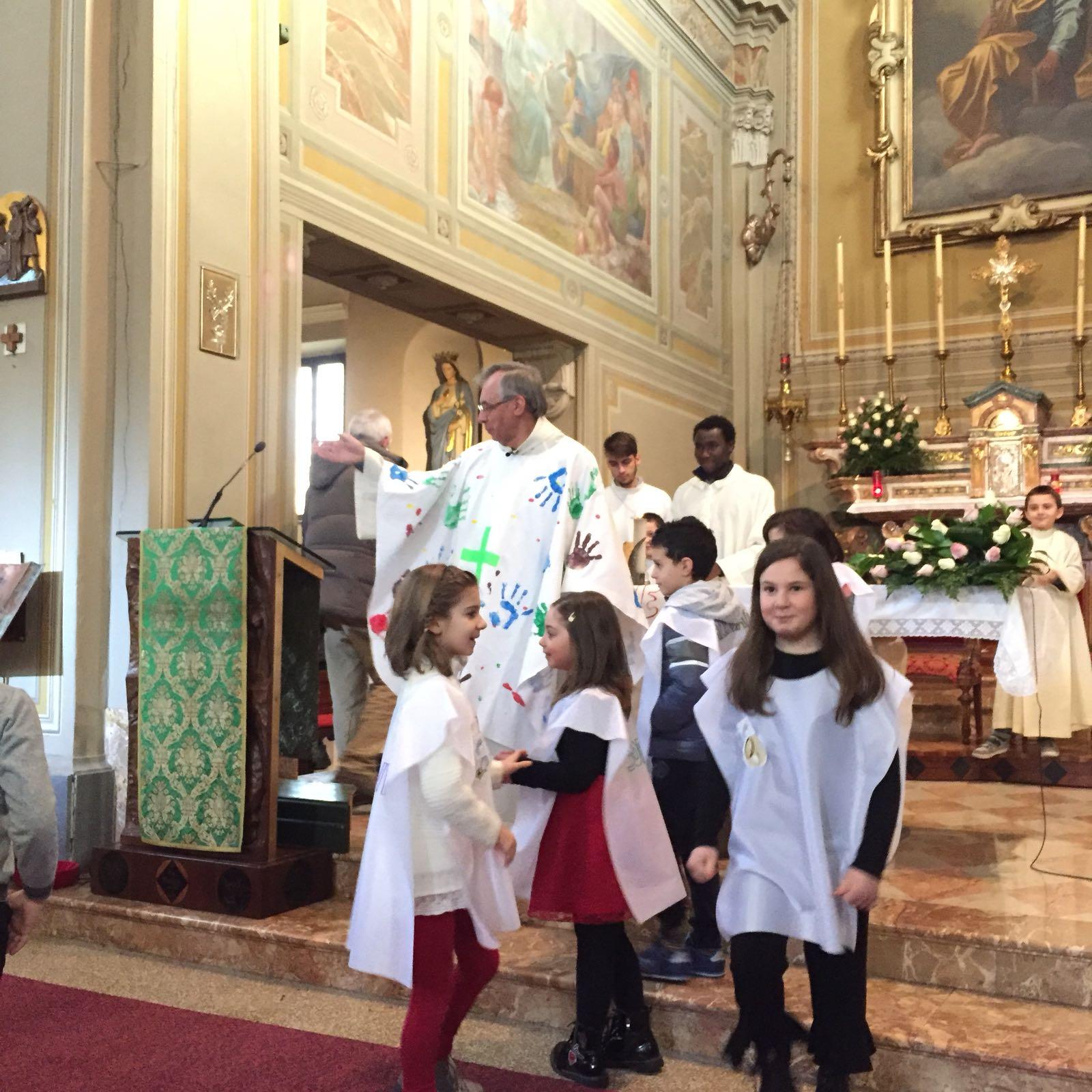 Messa_domenica_4febbraio (4)