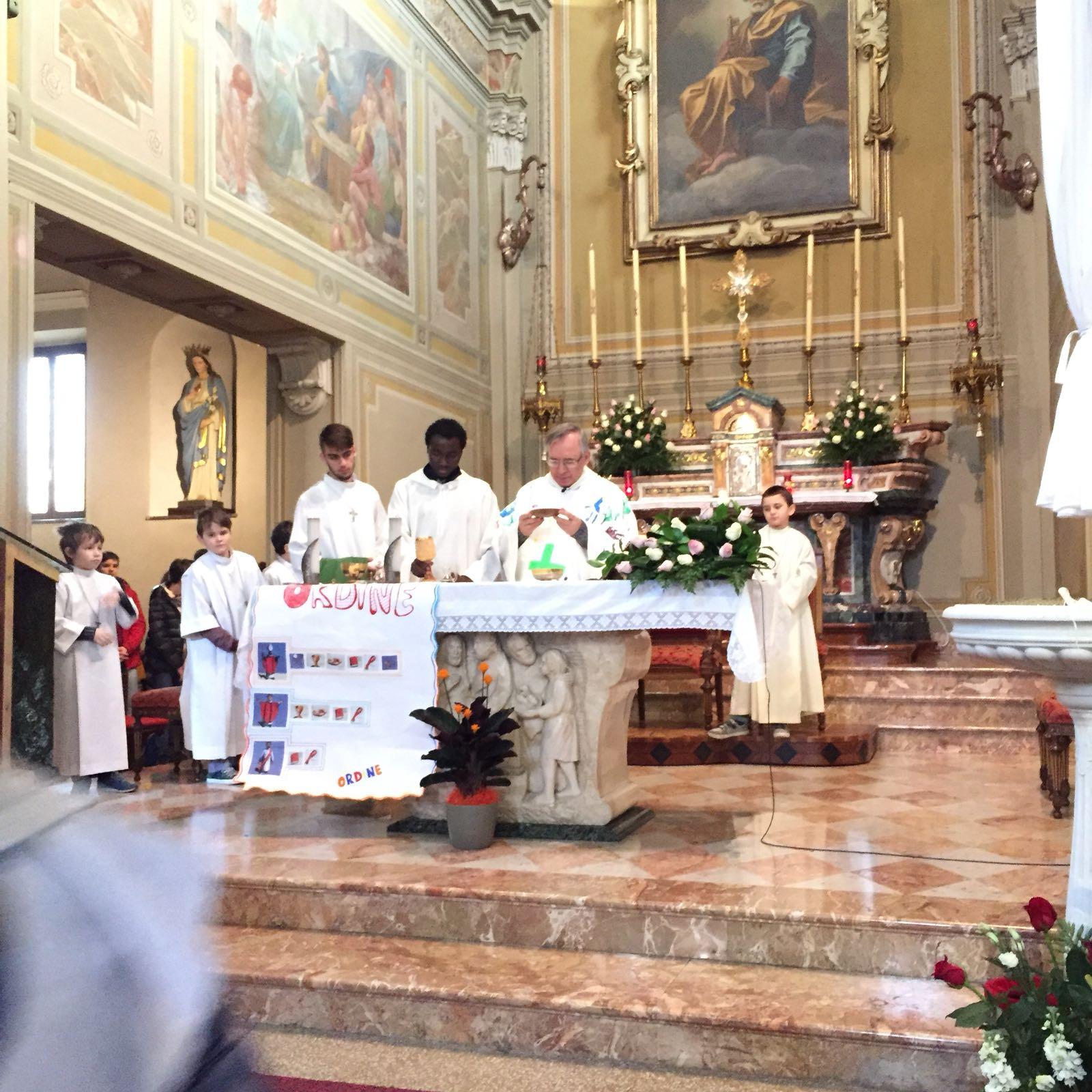 Messa_domenica_4febbraio (5)