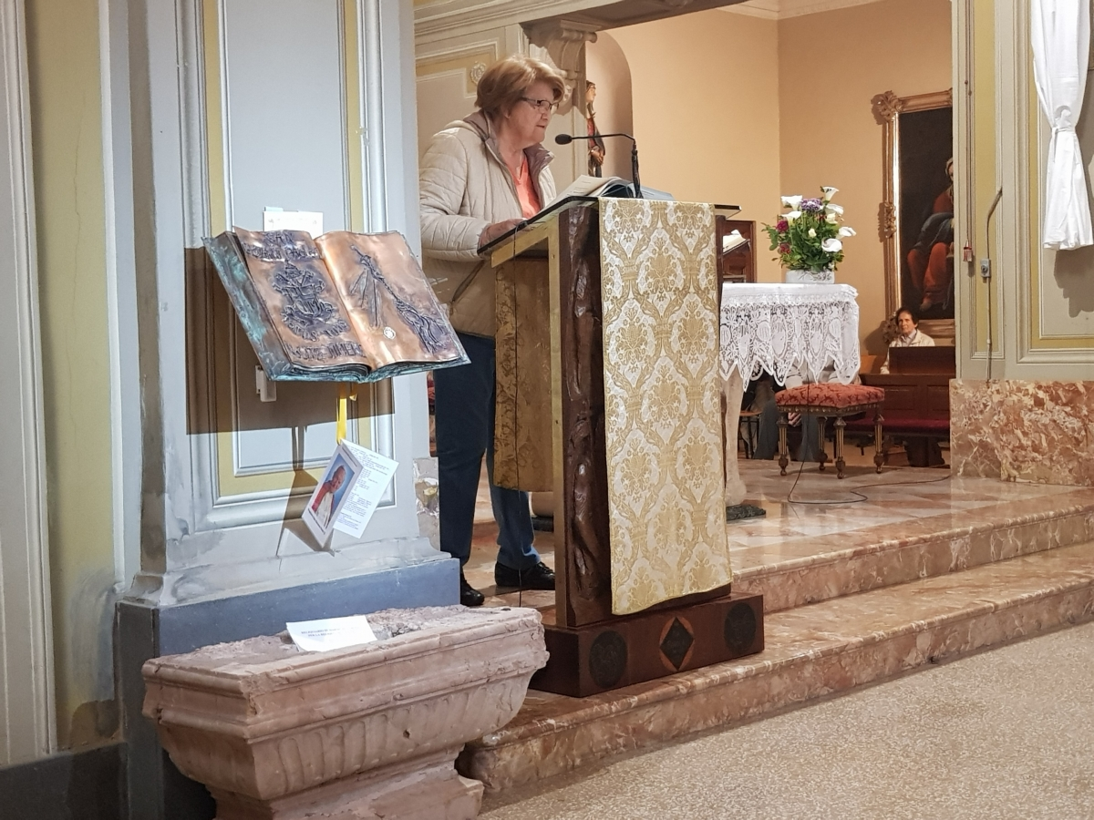 Messa Santa Rita 2018 (10)