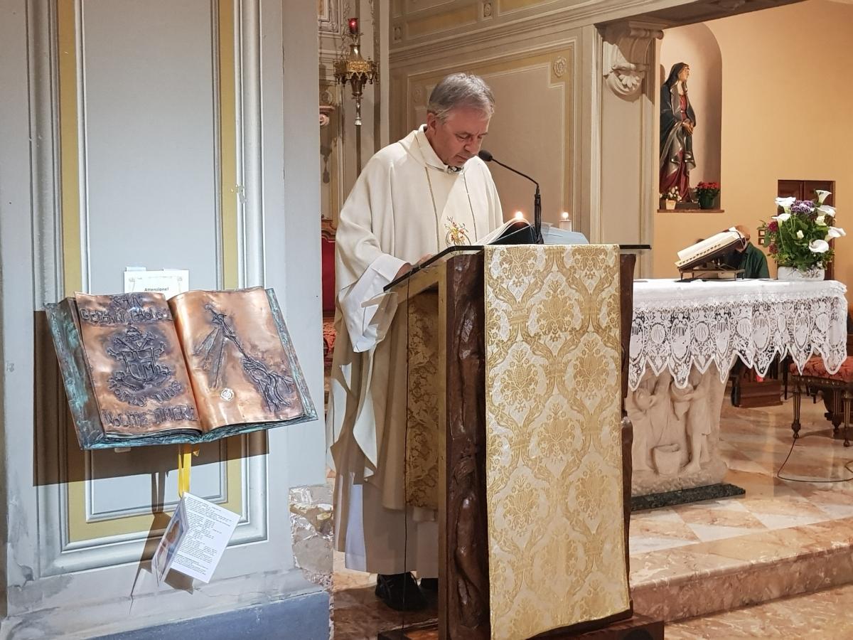 Messa Santa Rita 2018 (11)