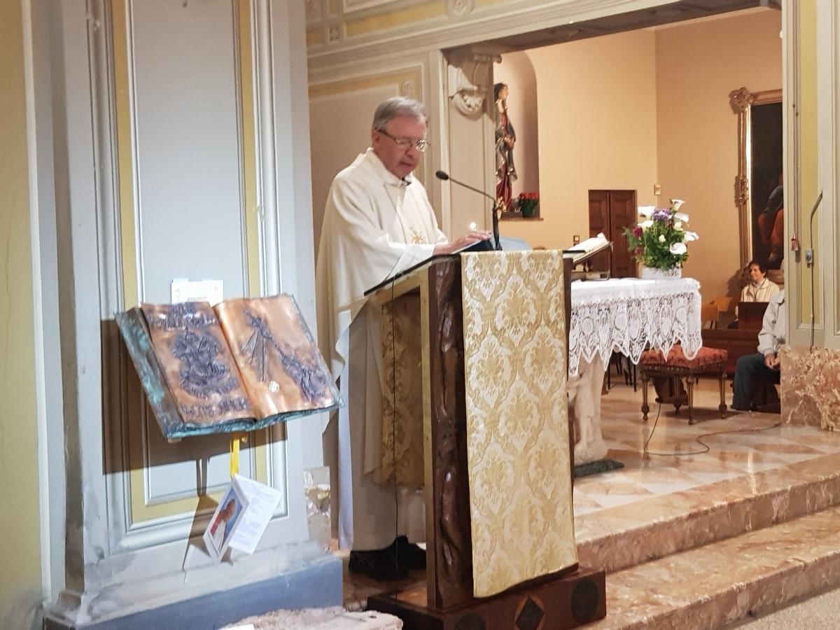 Messa Santa Rita 2018 (12)