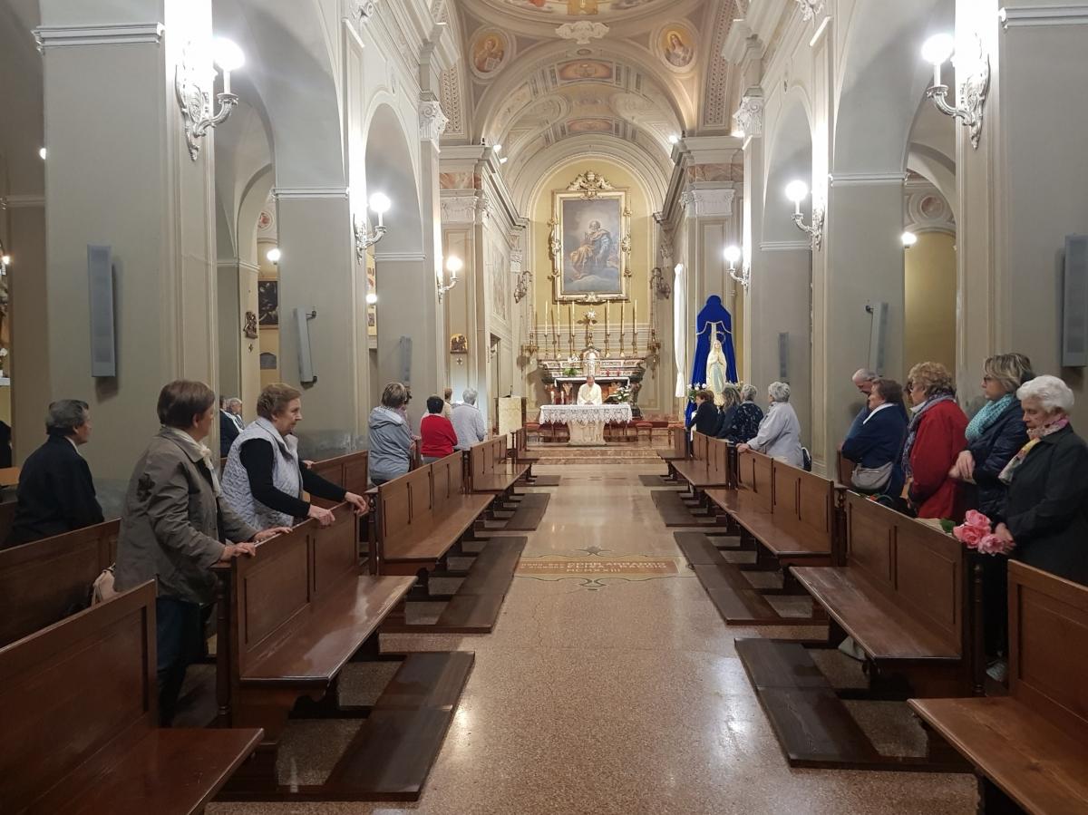 Messa Santa Rita 2018 (13)