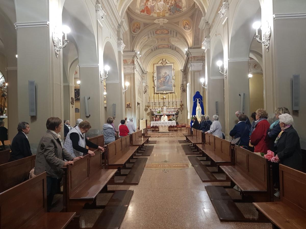 Messa Santa Rita 2018 (14)