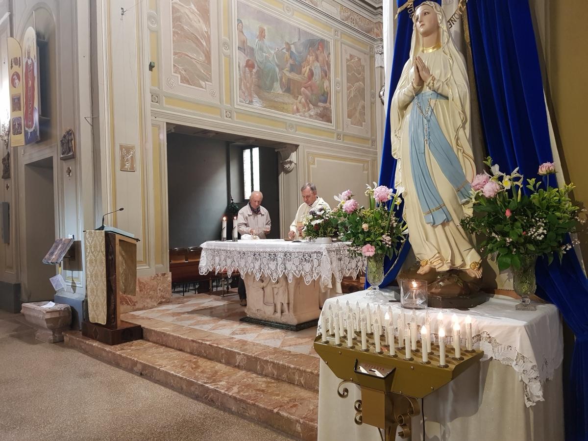 Messa Santa Rita 2018 (15)