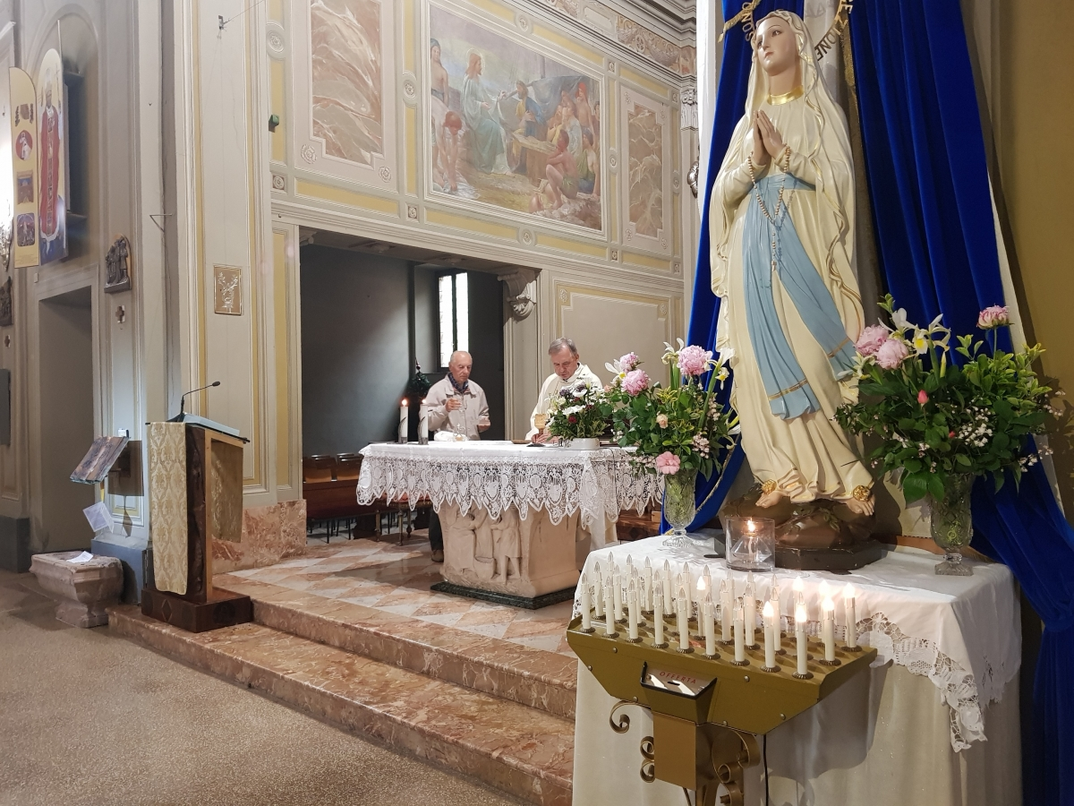 Messa Santa Rita 2018 (16)