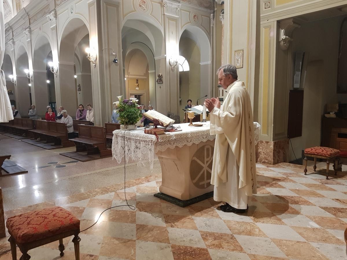 Messa Santa Rita 2018 (17)