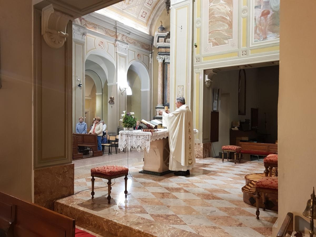 Messa Santa Rita 2018 (19)