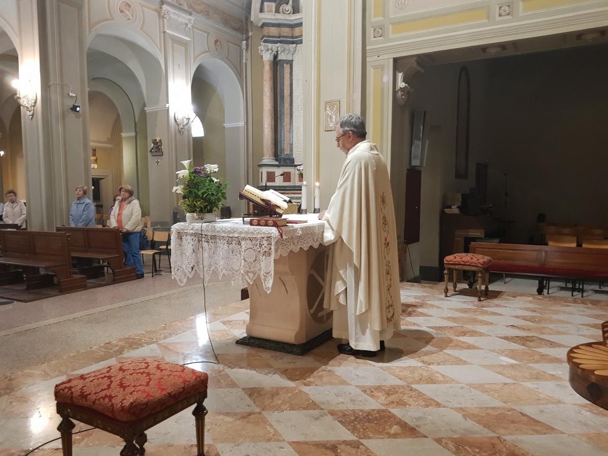 Messa Santa Rita 2018 (2)
