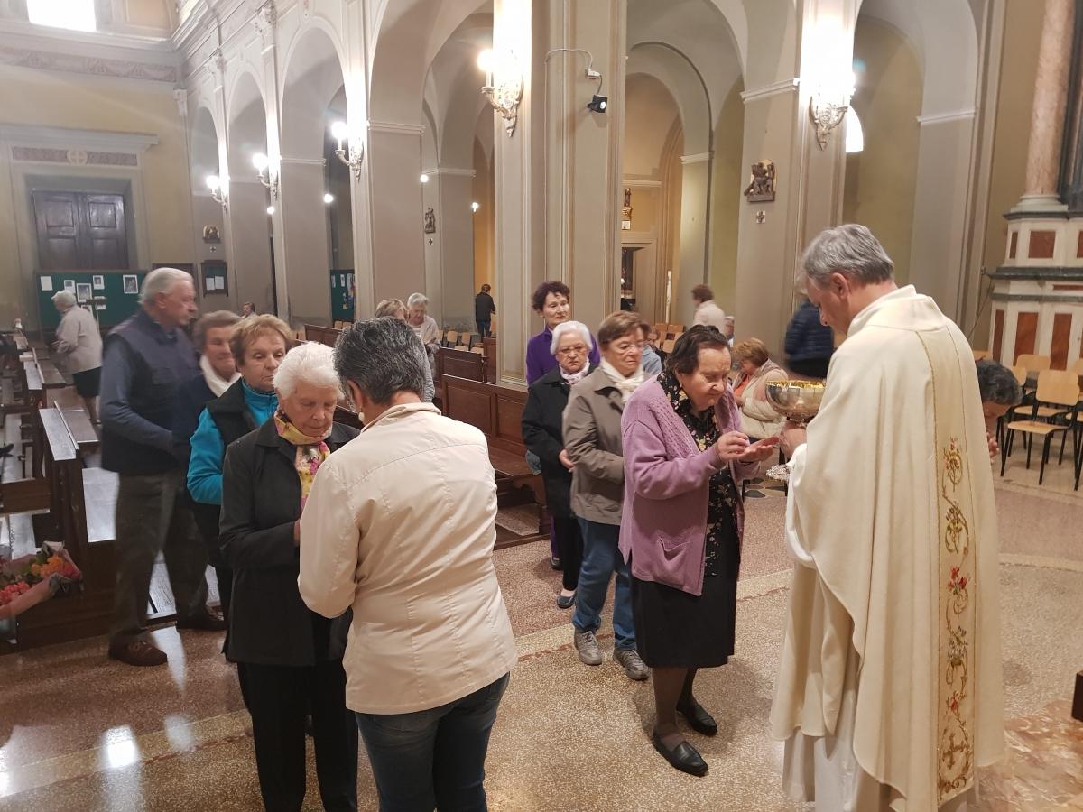 Messa Santa Rita 2018 (21)