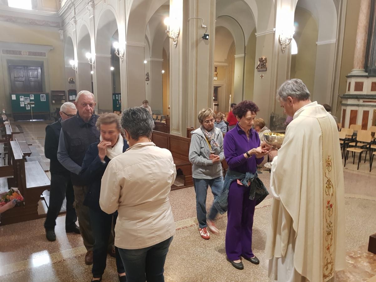 Messa Santa Rita 2018 (22)