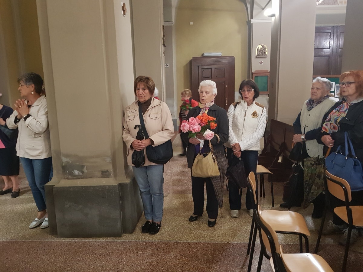 Messa Santa Rita 2018 (24)