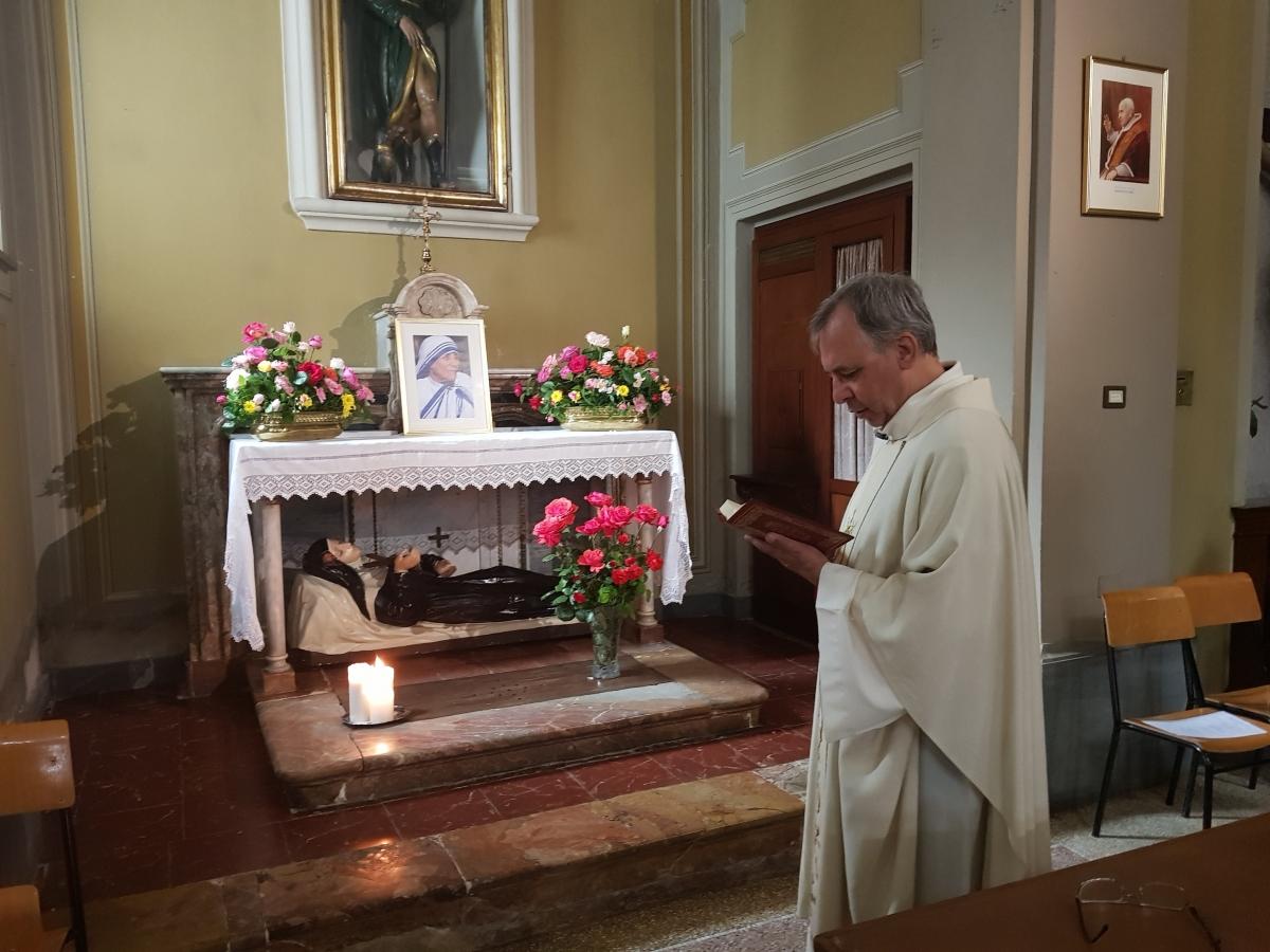 Messa Santa Rita 2018 (25)