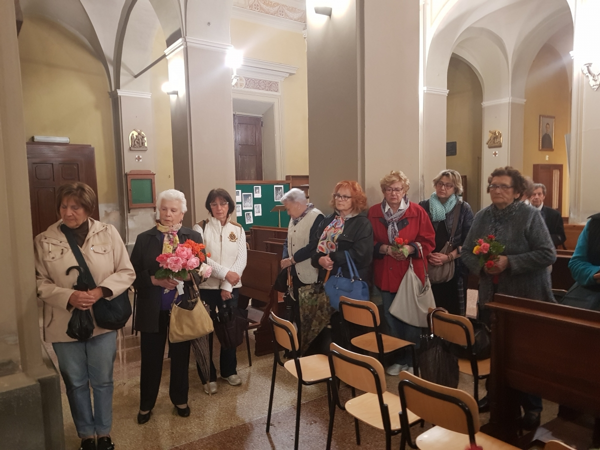 Messa Santa Rita 2018 (26)