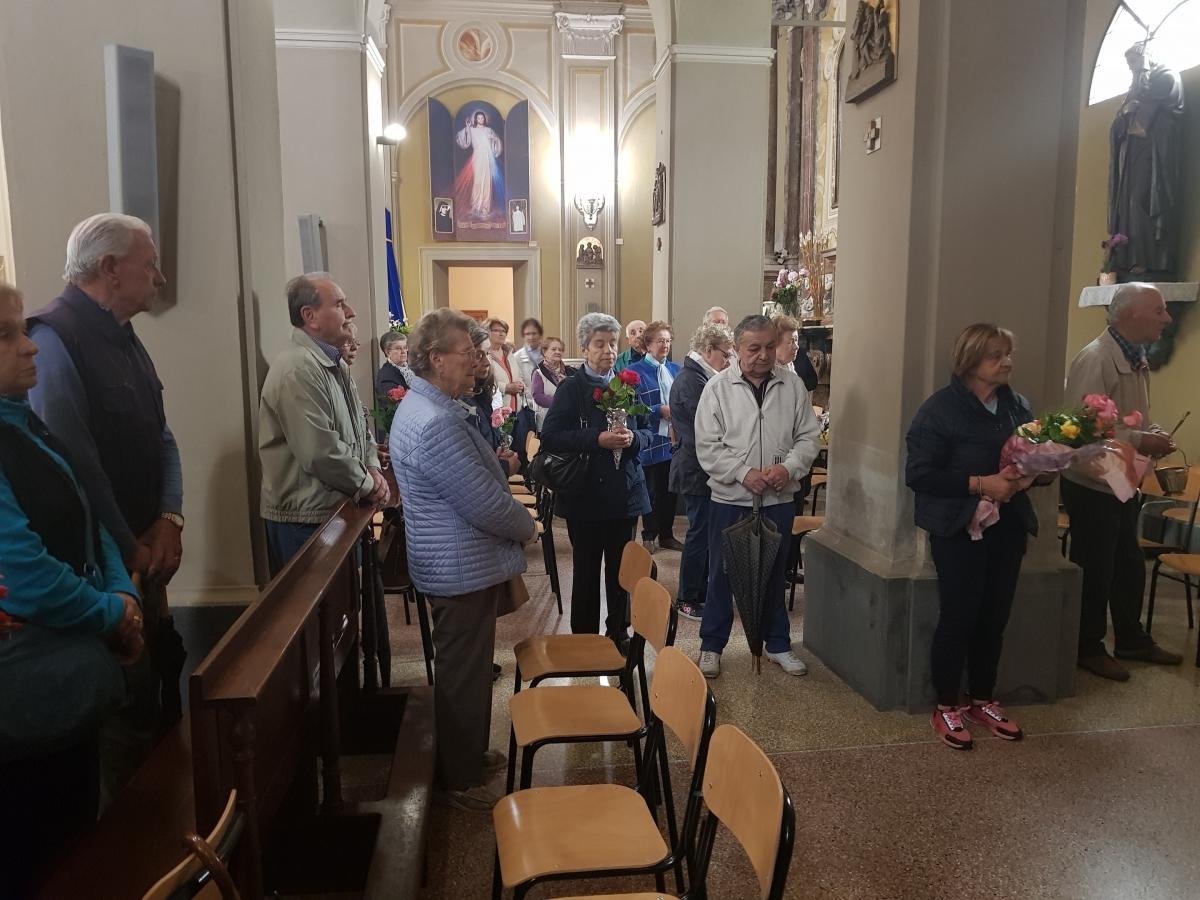 Messa Santa Rita 2018 (27)