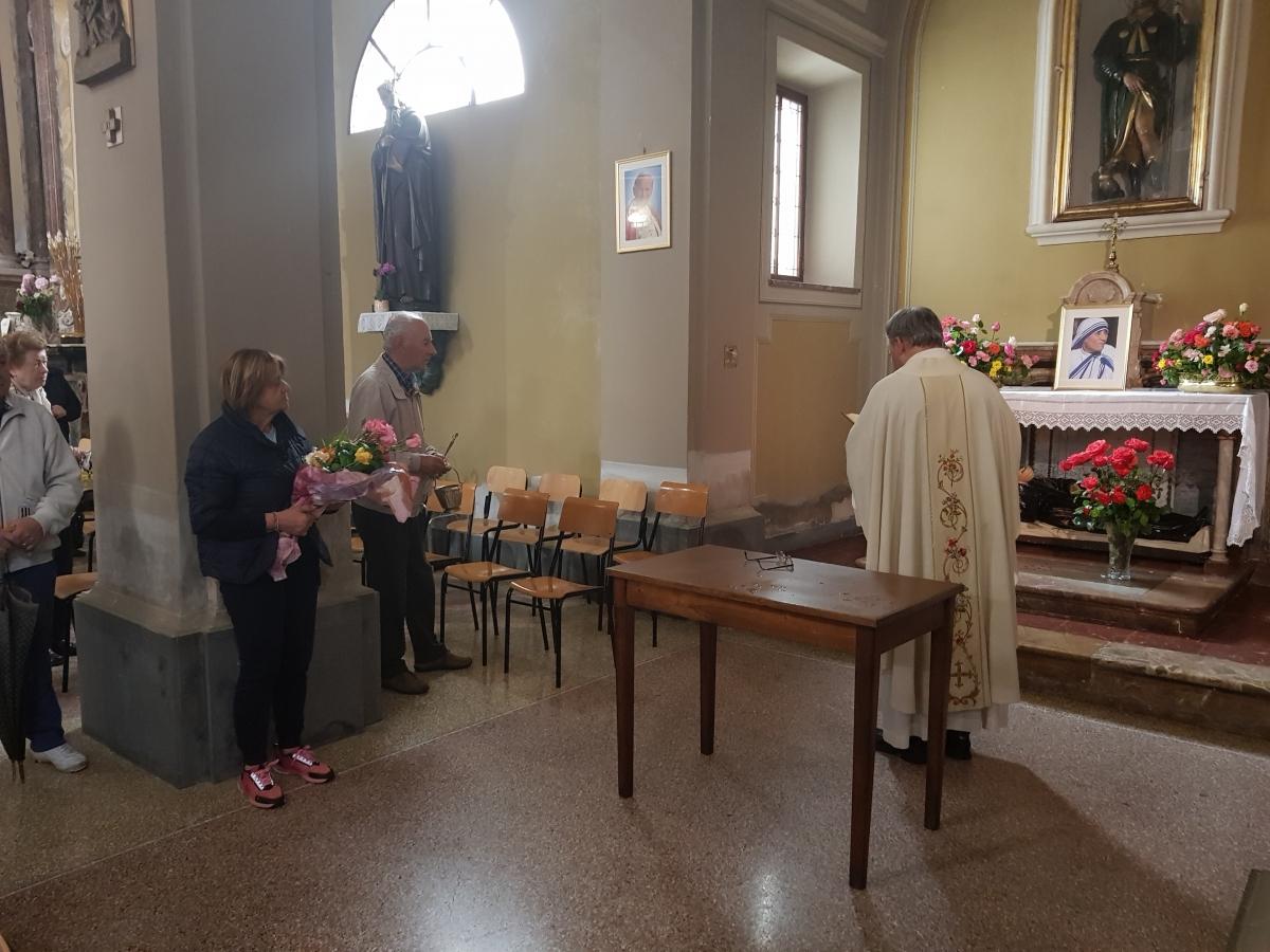 Messa Santa Rita 2018 (28)