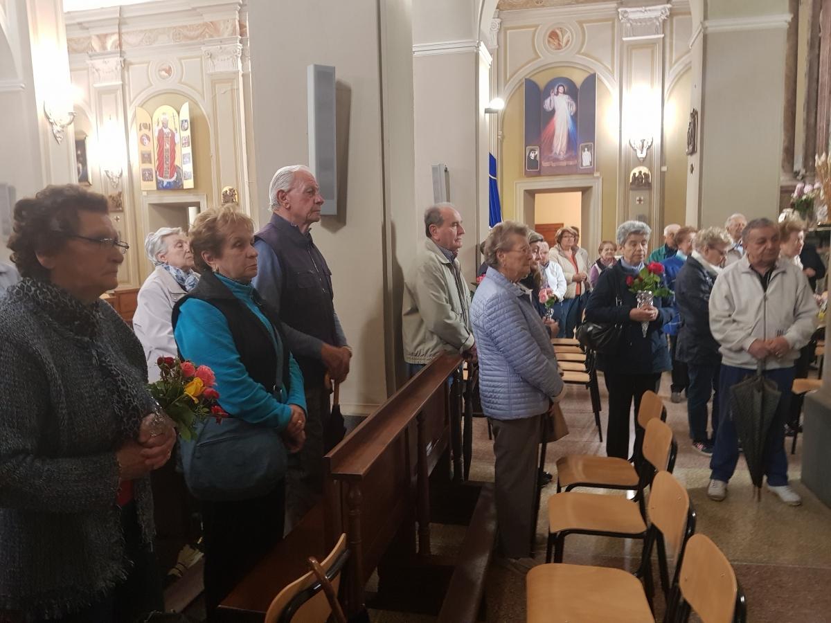 Messa Santa Rita 2018 (29)