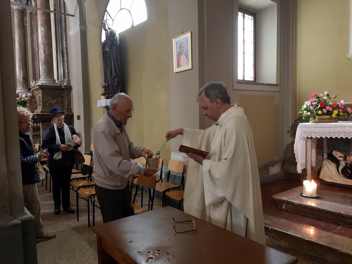 Messa Santa Rita 2018 (30)
