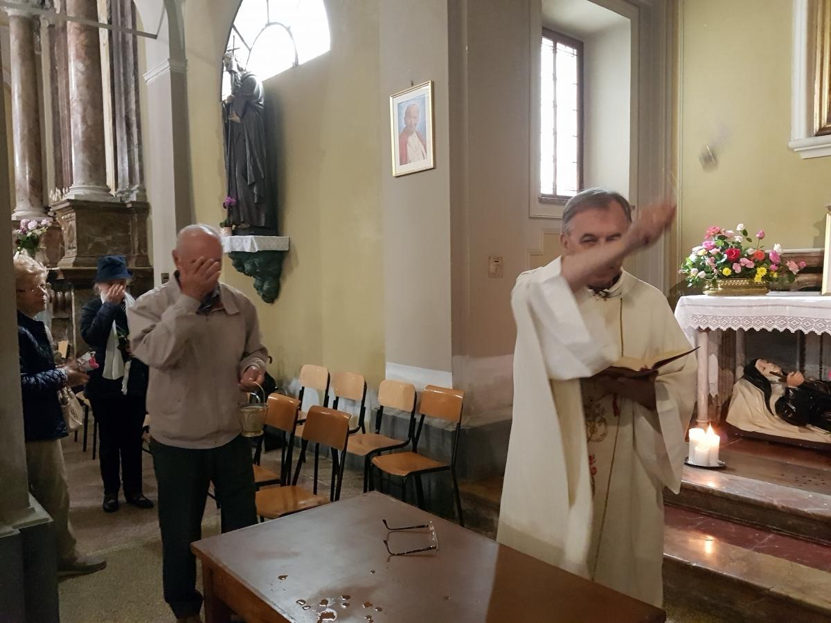Messa Santa Rita 2018 (31)