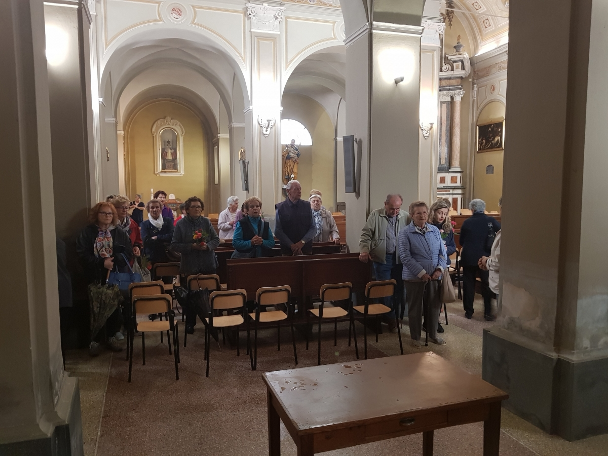 Messa Santa Rita 2018 (32)